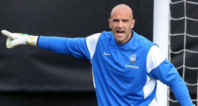 """Frezzolini: """"Atalanta-Lazio match complicato per entrambe"""""""