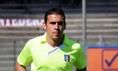 Marco Piccinini