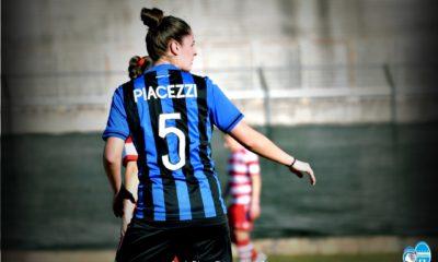 Eleonora Piacezzi