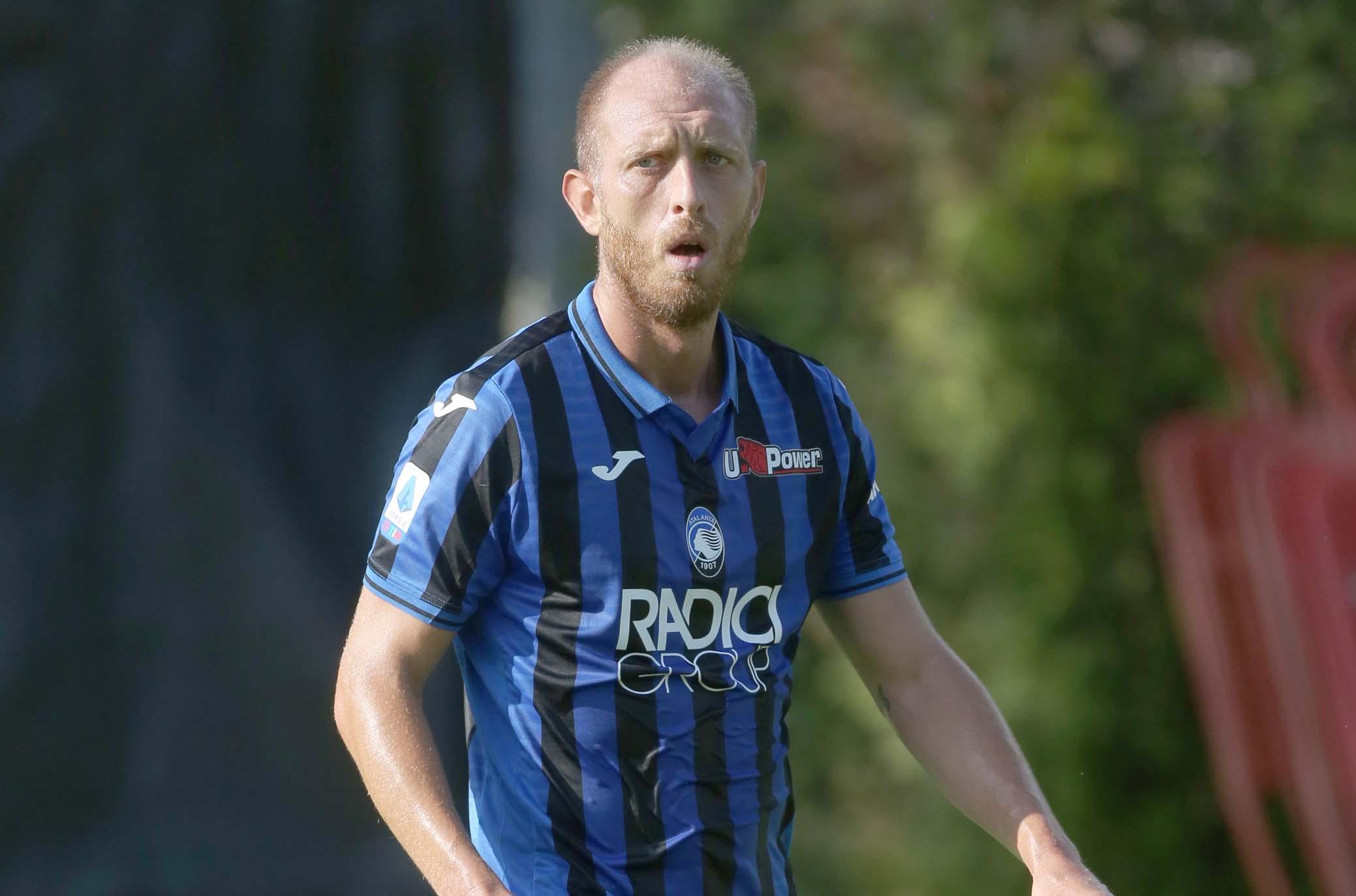 Calciomercato Sampdoria: Tonelli atteso a Genova questa sera. Le ultime
