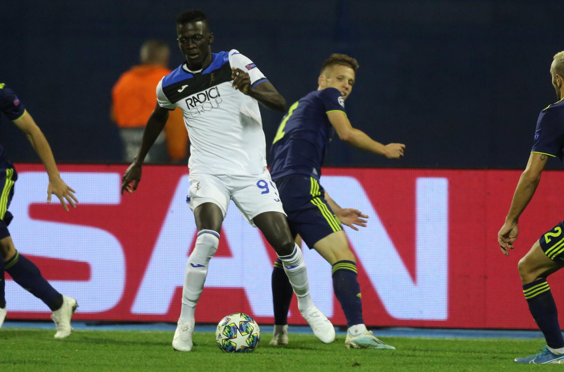 Obiettivi: Bonifazi titolare nella gara di Coppa Italia del Torino