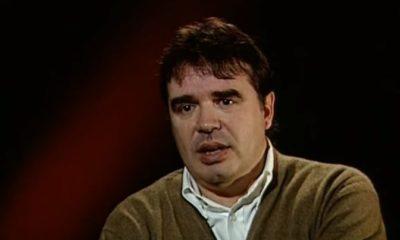 Roberto Cravero