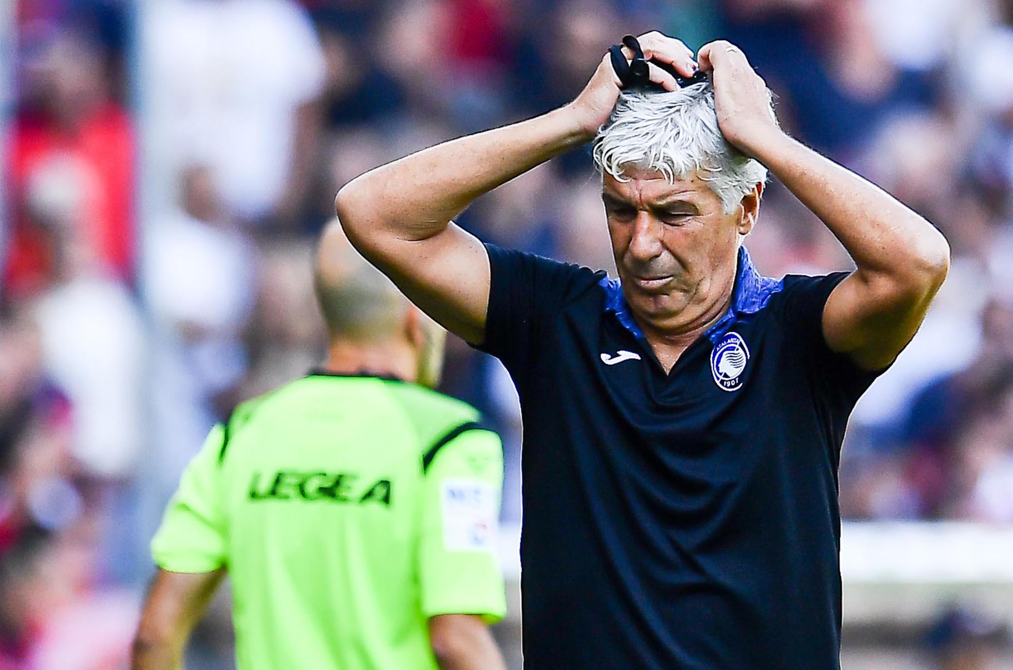 L'Uefa studia ipotesi Final Four Champions