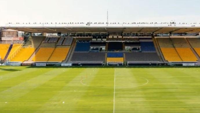 Parma-SPAL