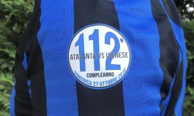 Atalanta-udinese