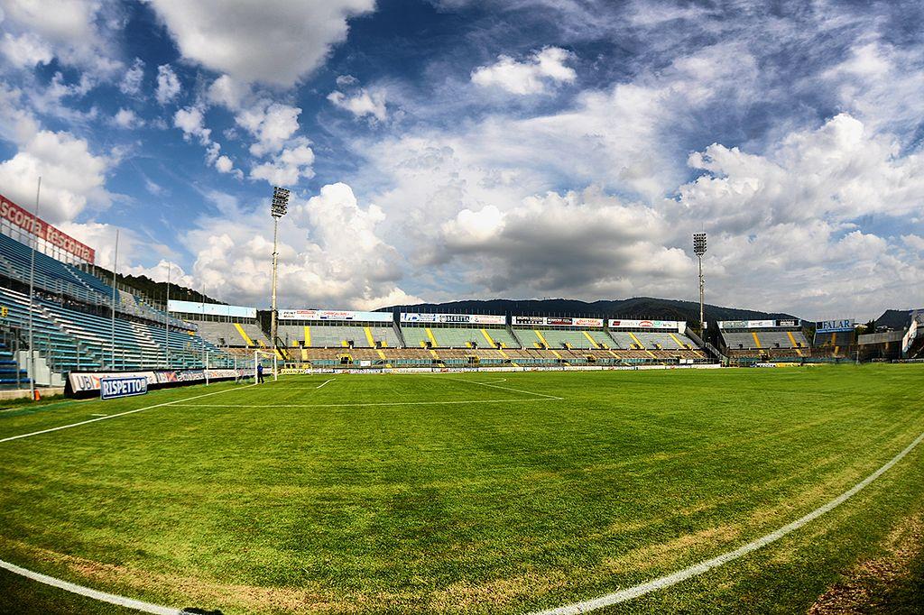 Derby da incubo: Brescia travolto 6-2 dall'Atalanta