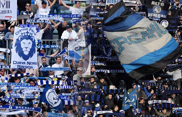 Atalanta-Brescia 3-3 Mazzone - YouTube  |Atalanta-brescia