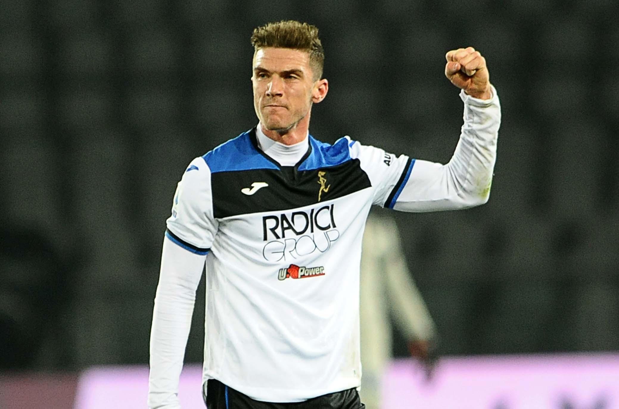 Buon compleanno Robin Gosens - CalcioAtalanta.it