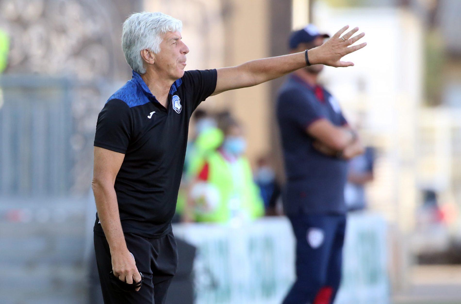 Serie A, l'Atalanta non si ferma più: battuto anche il Napoli (2-0)