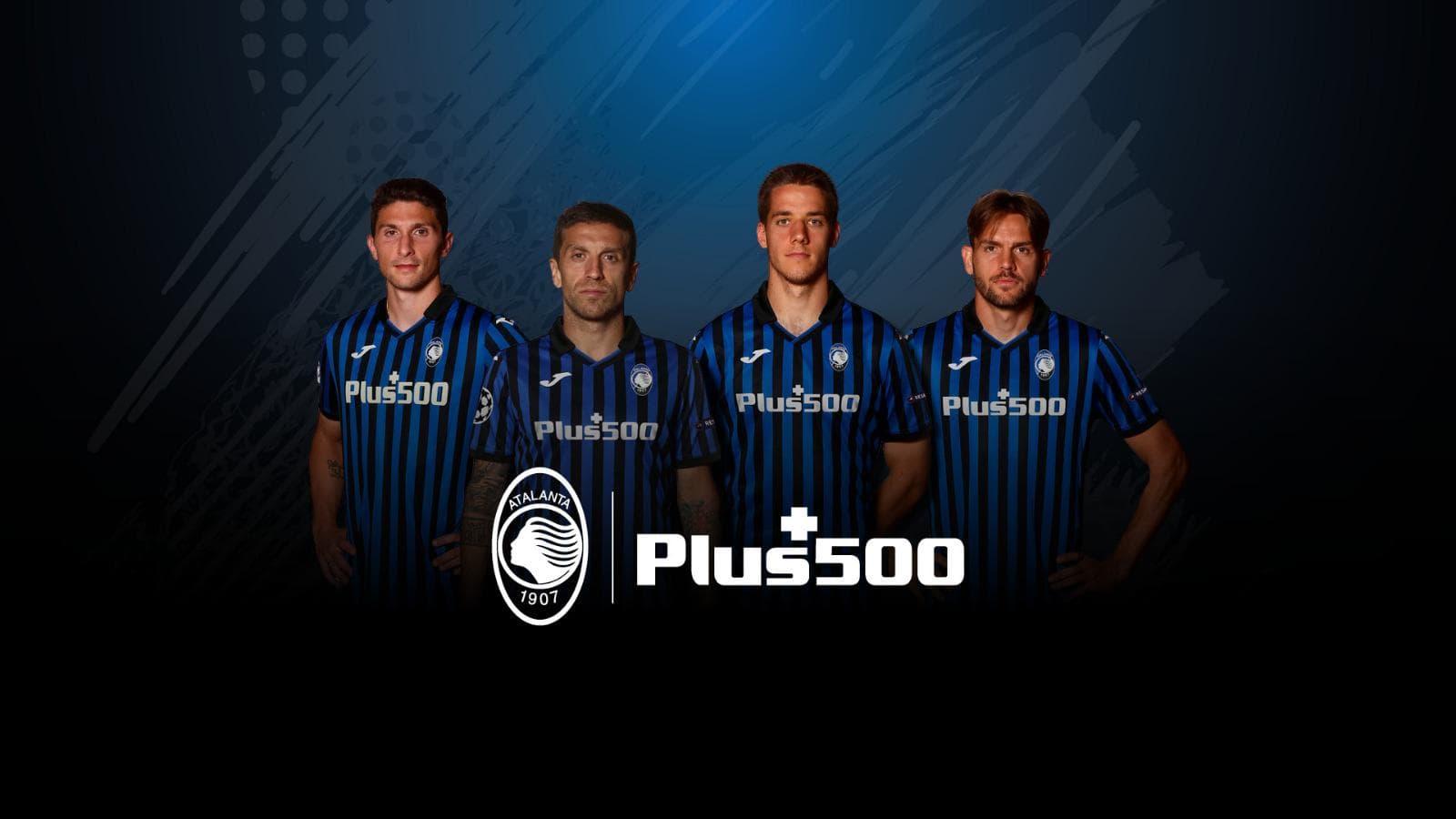 Svelato il nuovo main sponsor e....anche la maglia 2020/21 nerazzurra