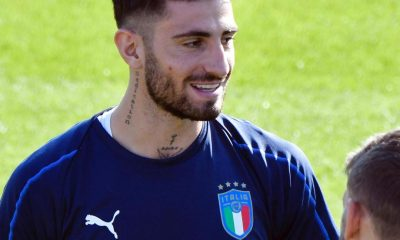 piccini