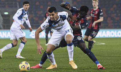Atalanta news, calciomercato, classifica e risultati   Calcio Atalanta