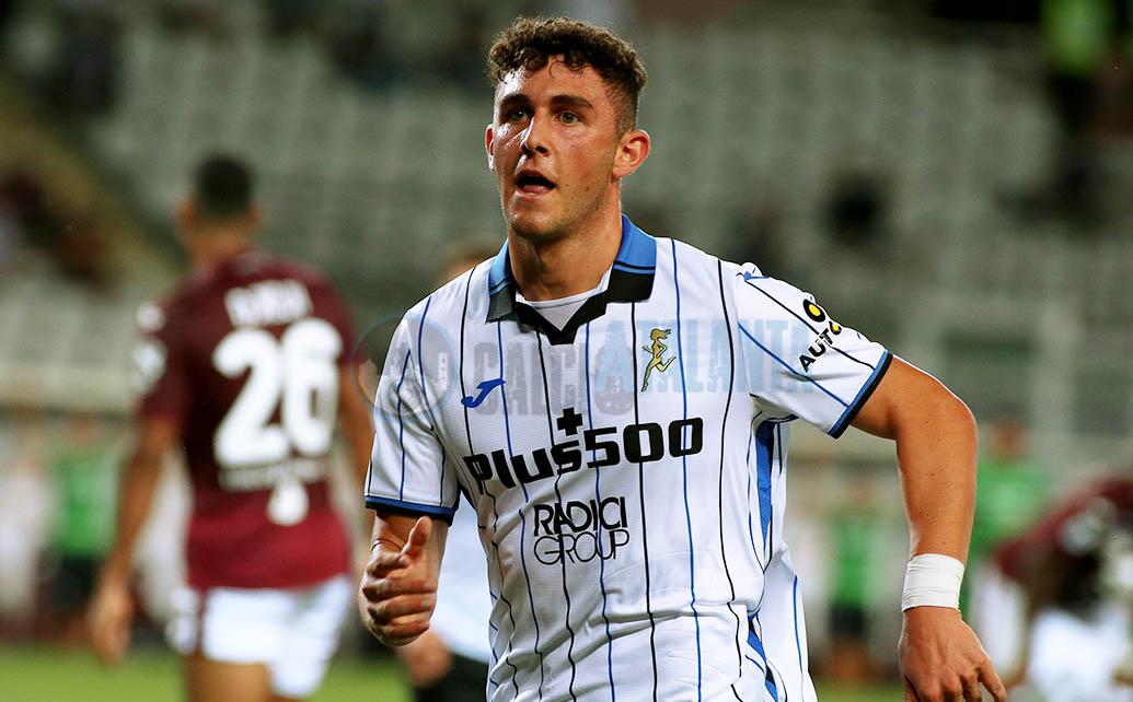 Cynical Atalanta additionally available in the market: Piccoli denied Spezia?