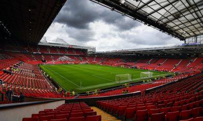 Manchester United-Atalanta